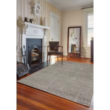 Barletta Oyster Hand Knotted Rugs