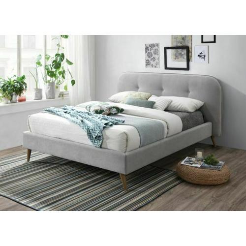 Graves Queen Bed
