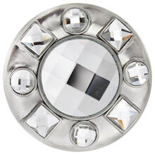 Product Image - Clock Drain