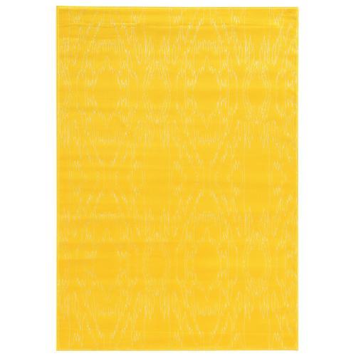 Prisma Electric Yellow
