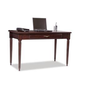 """48"""" Traditional Writing Table/Desk"""