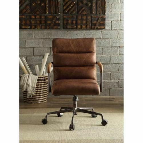 Acme Furniture Inc - Harith Executive Office Chair