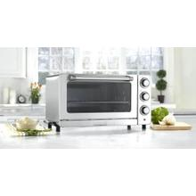 Product Image - Toaster Oven Broiler with Convection