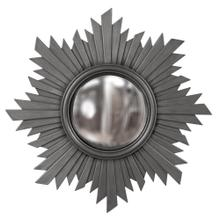 View Product - Euphoria Mirror - Glossy Charcoal