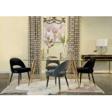 See Details - Dining Table