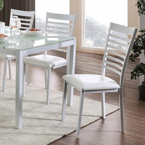 Arwen Counter Ht. Chair (2/Ctn)