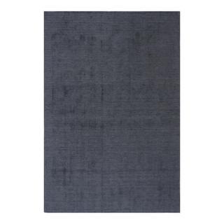 Product Image - Jitterbug Rug 8x10 Charcoal
