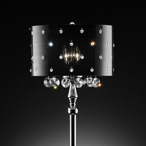 Furniture of America - Bronte Table Lamp