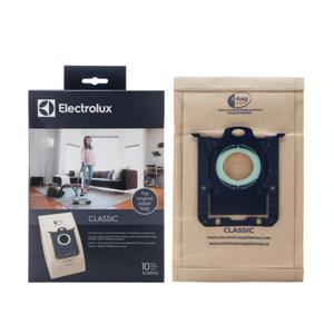 Electrolux - s-bag™ Classic Bag