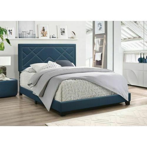Acme Furniture Inc - Ishiko Queen Bed