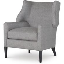 Miriam Chair