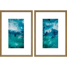 Product Image - Cloudy Piece Again S/2