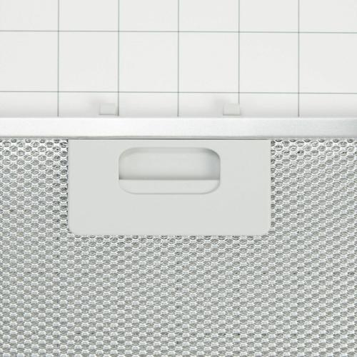 KitchenAid - Free Standing Range Hood Grease Filter - Other