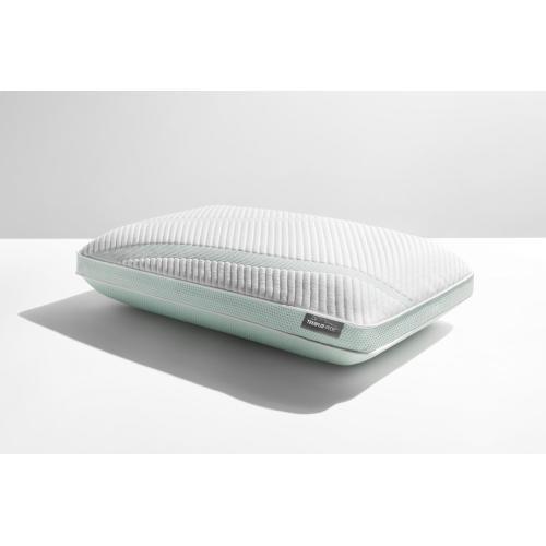 Tempur-Adapt Pro-hi + Cooling Pillow - TEMPUR-Adapt Pro-Hi + Cooling Pillow - King