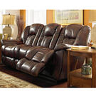 Maverick Wall Reclining Sofa Product Image