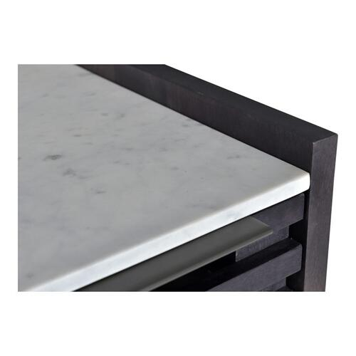 Paloma Sideboard