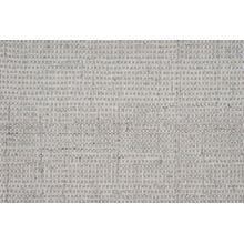 See Details - Cable Stitch Cblst Silt