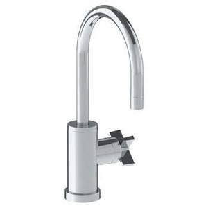Deck Mounted 1 Hole Bar Faucet Product Image