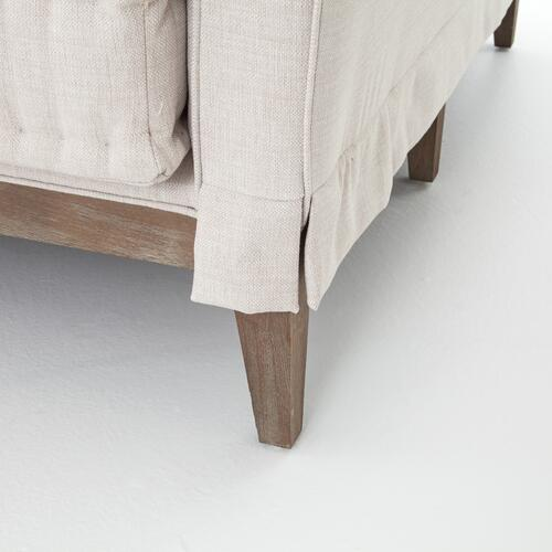 Four Hands - Day Bed Sofa-light Sand