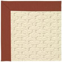 "Creative Concepts-Sugar Mtn. Canvas Brick - Rectangle - 24"" x 36"""