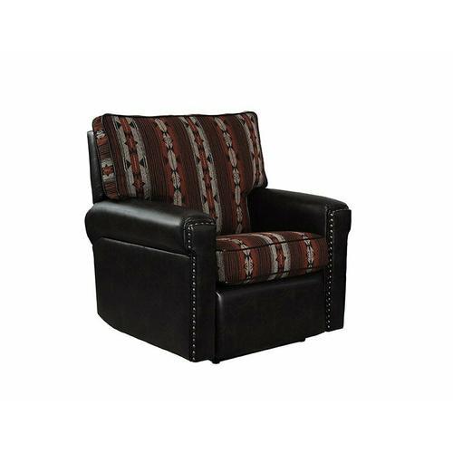 Fairfield Reclining Chair