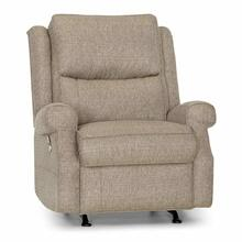 See Details - 4724 Windham Fabric Recliner