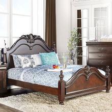 Mandura Bed