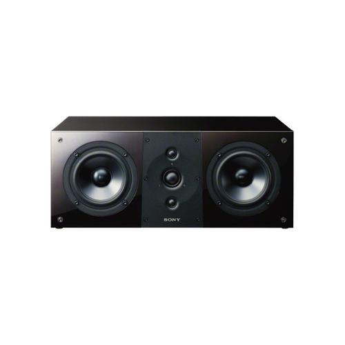 Sony - SS-NA8ES center speaker