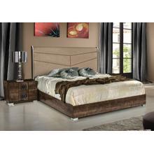 Product Image - Modrest Athen - Modern Italian Bed