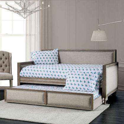 Daybed Audrina