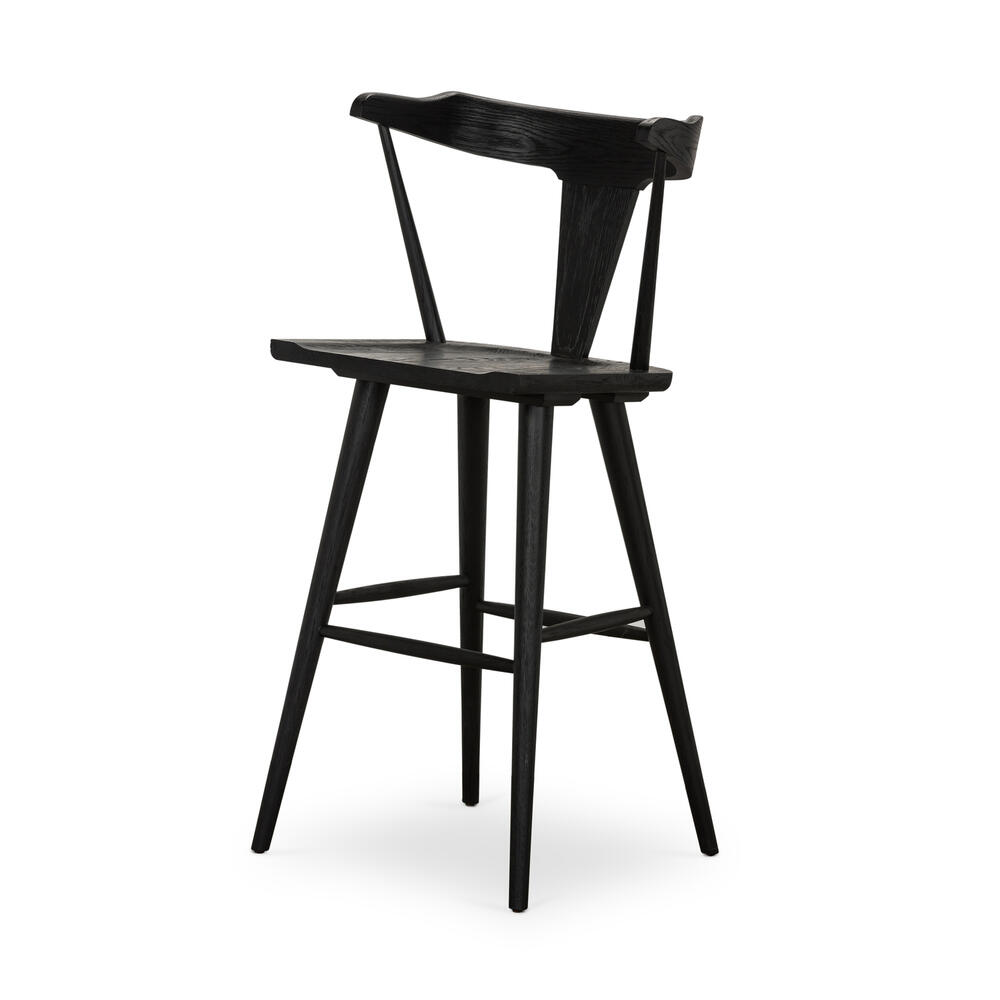 Bar Stool Size Ripley Bar + Counter Stool