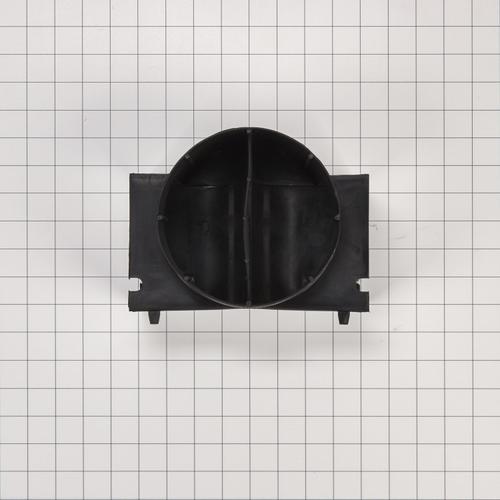 Range Wall Hood Recirculation Kit Other