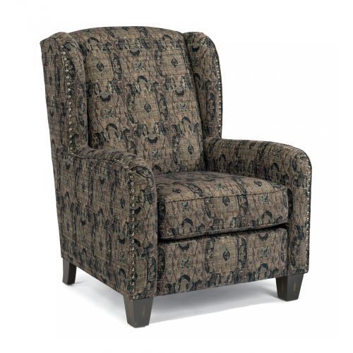 Perth Chair