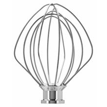 See Details - Stainless Steel Wire Whisk for 4.8L Tilt-Head Stand Mixer - Other