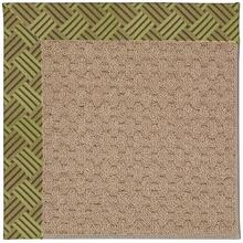 Creative Concepts-Grassy Mtn. Dream Weaver Marsh Machine Tufted Rugs
