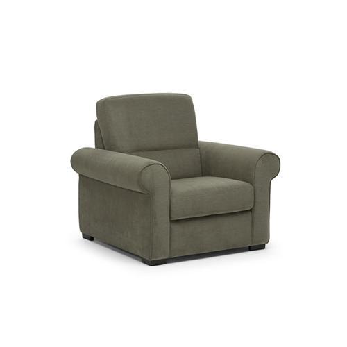 Natuzzi Editions B950 Armchair