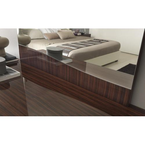 Gallery - SMA Sogno - Modern Luxurious Made in Italy Bed