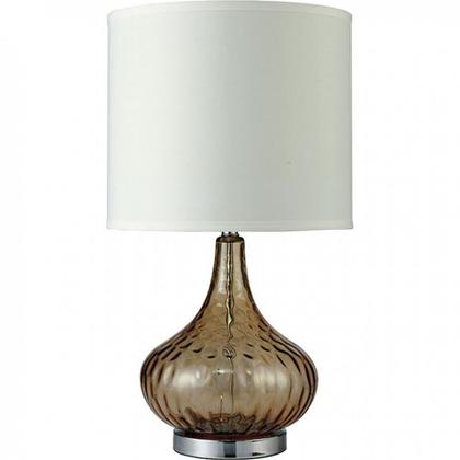 See Details - Donna Table Lamp