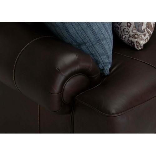 957 Monaco Leather Collection
