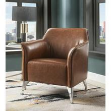 See Details - Teague Accent Chair