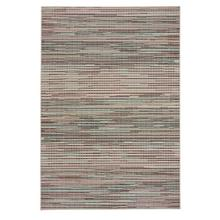 """View Product - Cliffside Striation - Rectangle - 5'3"""" x 7'6"""""""