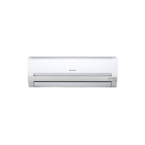 Gallery - 24,000 BTU WhisperBreeze™ Dual Zone Split Air Conditioner (Indoor Unit)