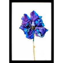 Product Image - Vivid Flower III