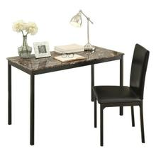 Product Image - Writing Desk and Chair
