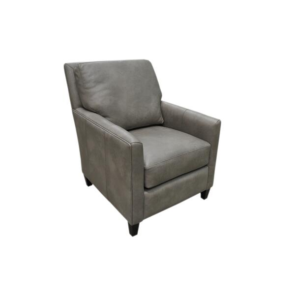 See Details - Quincy Chair