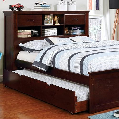 Pearland Bed
