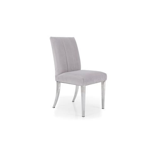 2935 Chair
