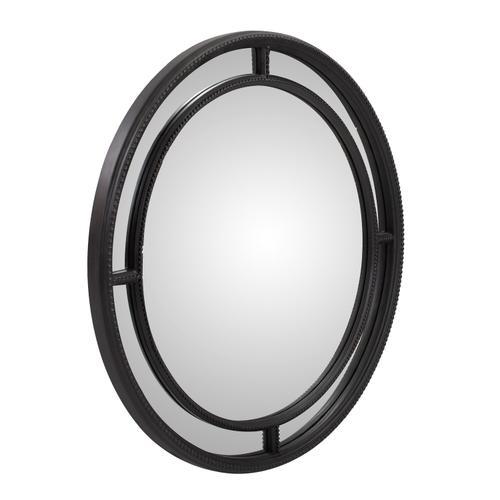 Howard Elliott - Windsor Round Mirror