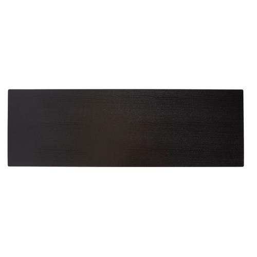 Howard Elliott - Soho Wood Console Table