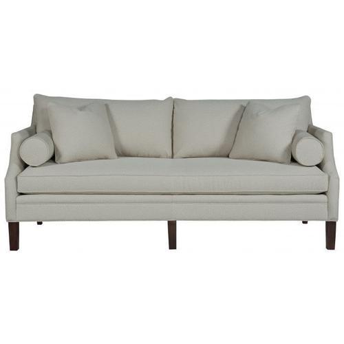 Fairfield - Arnett Sofa